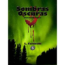 Sombras oscuras (Detective McHale nº 1) (Spanish Edition)