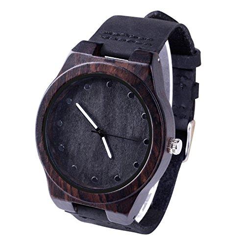 original-factory-made-in-sandalwood-en-bois-avec-bracelet-en-cuir-veritable-bandes-japonaises-a-quar