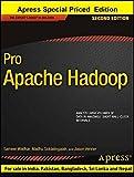 Pro Apache Hadoop, 2ed