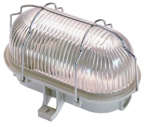 REV LED-Feuchtraumleuchte mit