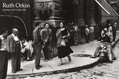 american-girl-in-italy-1951-by-ruth-orkin-art-print-poster-by-first-art-source