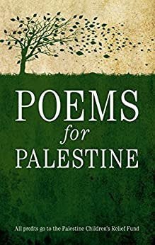 Poems For Palestine por Maher Massis Gratis