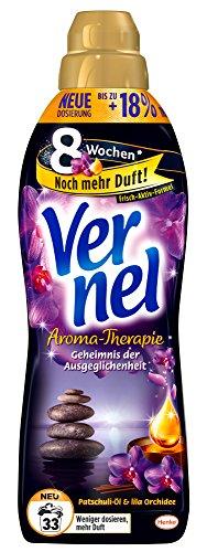 vernel-aroma-therapie-ausgeglichenheit-4er-pack-4-x-1-l
