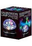 Disco Night Light - Kaleidoskop Projektions Lampe