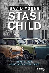 """Afficher """"Stasi child"""""""