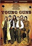 Young Guns (Special Edition) by Emilio Estevez