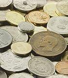 LEUCHTTURM 340920 Münzalbum OPTIMA (COINS) ,Sammelalbum für Münzen