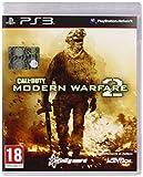 PS3 - Call Of Duty: Modern Warfare 2