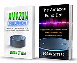 how to program amazon echo 2 manuscripts amazon echo dot. Black Bedroom Furniture Sets. Home Design Ideas