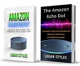 how to program amazon echo 2 manuscripts amazon echo dot. Black Bedroom Furniture Sets. Home Design Ideas