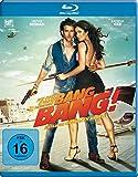 Bilder : Bang Bang!