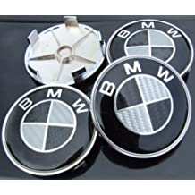Amazon Co Uk Bmw Badges Automotive