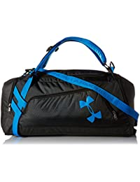 5403ed9d8d4f Under Armour Gym Bags  Buy Under Armour Gym Bags online at best ...