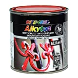 Dupli-Color DC Alkyton RAL 3000 hochglänzend 250, 367298
