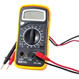 KS Tools 150.1495 Multimètre digital