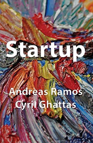 Startup: Utilisez votre réseau pour lancer votre startup en phase d'amorçage dans la Silicon Valley