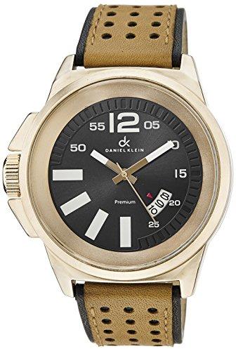 51yZ0xwc9eL - Daniel Klein DK10549 1 Mens watch