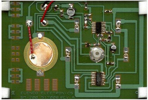 elenco-surface-mount-technology-kit