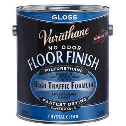 rust-oleum-230031-varathane-gallon-gloss-waterborne-diamond-floor-finish-by-rust-oleum