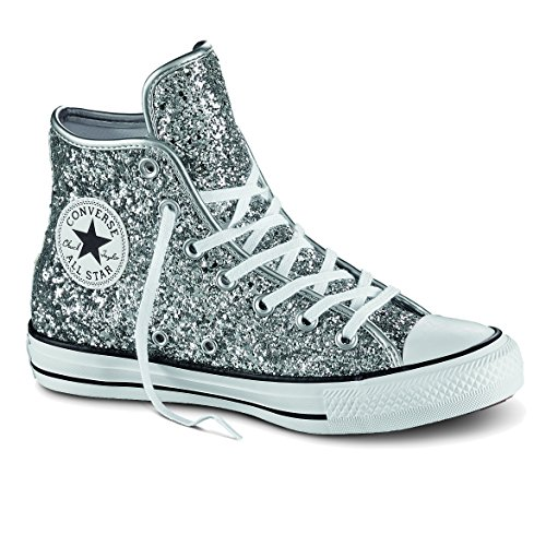 converse-556817c-scarpe-outdoor-multisport-donna-multicolore-silver-white-black-40-eu