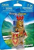 Playmobil Caballero Juguete geobra Brandstätter 70028