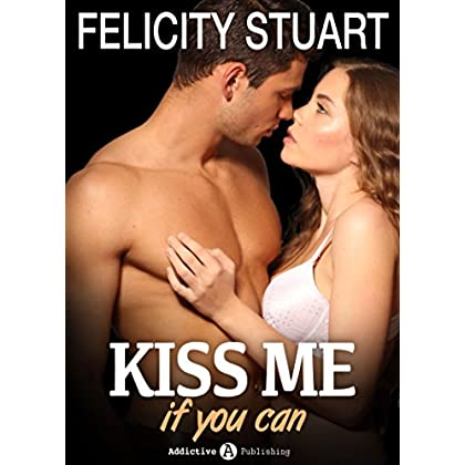 Kiss Me If You Can – 3 (Versione Italiana )