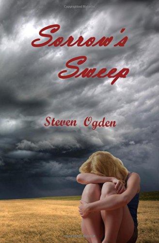 Sorrow's Sweep