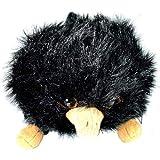 Fantastic Beasts Baby Niffler 7 inch Plush (Black)