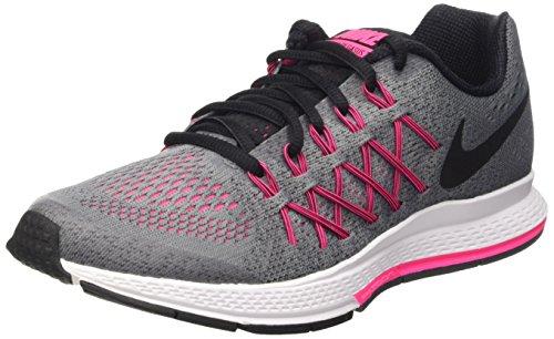 Nike Zoom Pegasus 32 (GS)