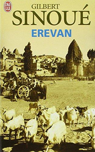 "<a href=""/node/11517"">Erevan</a>"