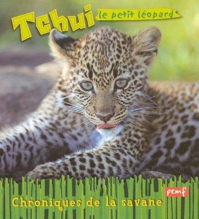 """<a href=""""/node/2653"""">Tchui, le petit léopard</a>"""