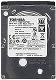 Toshiba MQ01ACF032 interne Festplatte 320GB (6,4 cm (2,5 Zoll), 7200rpm, 8MB Cache, SATA)