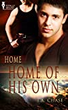 Home of His Own (English Edition)