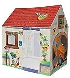 House Of Kids 30276 Spielhauszelt