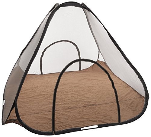 Al Sunnah Foldable Mosquito net - King Size