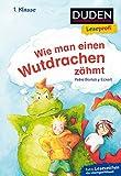ISBN 3737333084