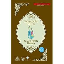 Nasreddin Hodja