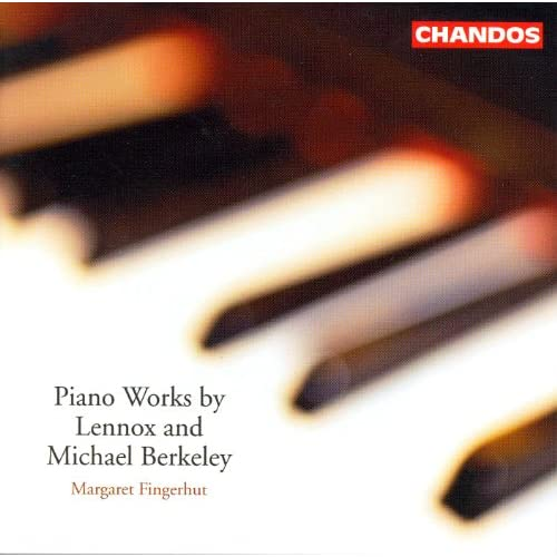 Piano Sonata in A Major, Op. 20: II. Presto