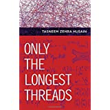 Only the Longest Threads