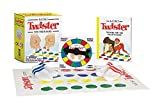 Mini Twister (Miniature Editions)