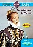 BiblioLycée La Princesse de Clèves Bac 2020
