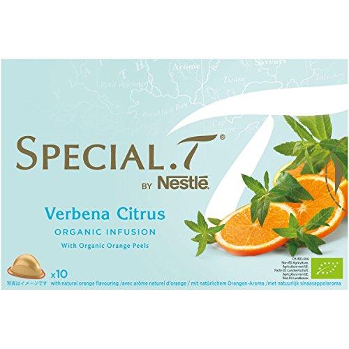specialt-by-nestle-infusion-biologique-verveine-agrumes-10-capsules-lot-de-4