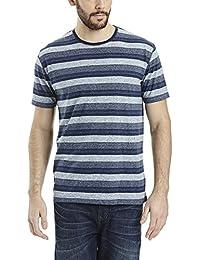 Bench Nodoff, Camiseta para Hombre