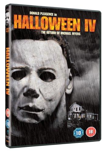 halloween-4-the-return-of-michael-myers-dvd-edizione-regno-unito