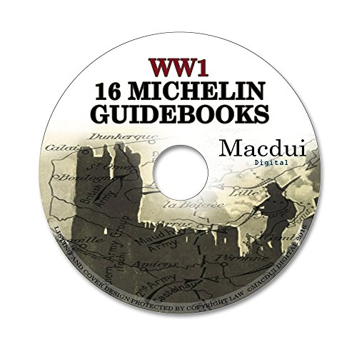 16-vintage-michelin-guides-to-the-battlefields-ww1-wwi-world-war-1-the-great-war-pdf-e-book-on-cd