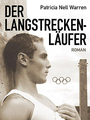 Der Langstreckenläufer (Klassiker der schwulen Literatur)