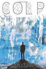 Colp: Solitude Paperback