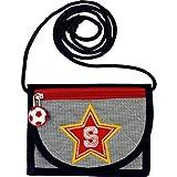 Die Spiegelburg Brustbeutel Soccer soccer 10