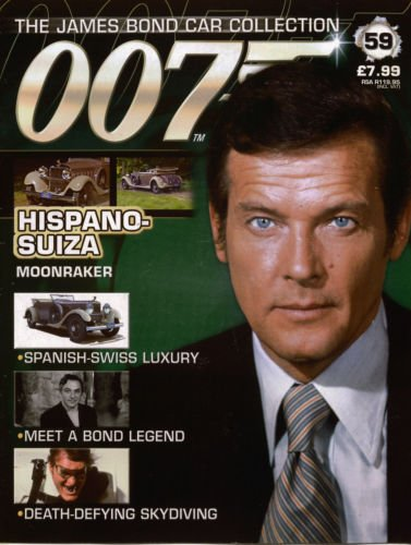 universal-hobbies-james-bond-007-car-collection-moonraker-hispano-suiza-059-magazine