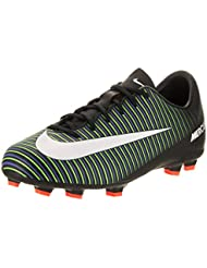 Nike Jr. Mercurial Vapor XI FG Kinder Fußballschuhe